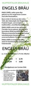 ENGELS Flyer.cdr