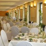 Veranstaltung festlich II- copyright Wuppertaler Brauhaus GmbH